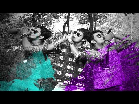 Xxx Mp4 Chandan Shetty Ganja Song Anthya The Begining 3gp Sex