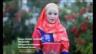 Johayna Abdallah - Kumtambua Muhammad