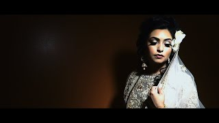 Farhana's Mehndi Trailer| Walsall | Rapyal Media | Song - High Rated Gabru |
