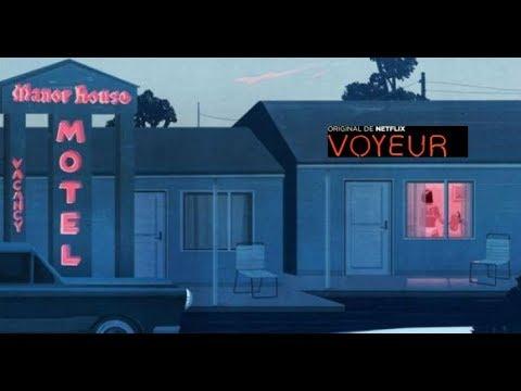 Xxx Mp4 Voyeur Trailer Subtitulado Español Latino L Netflix 3gp Sex
