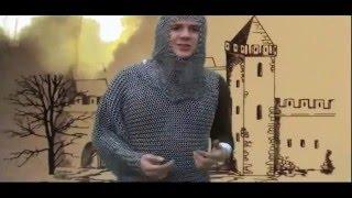 Ząbkowice Śląskie - Małe Miasto Wielkiej Historii (FILM RADOSŁAWA SOŁTYSIAKA)