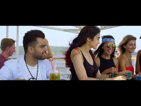 Xxx Mp4 Akhil Feat New Hindi Video Song HD Mp4 3gp Sex