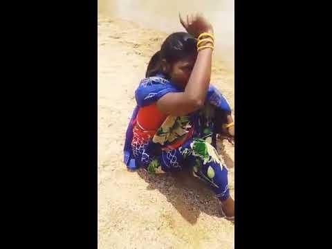 Xxx Mp4 Jharkhand Randi Jamua Thana Jamua Todna Ki Ek Bahana Aur Randi 1 3gp Sex