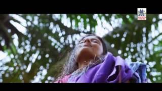 Rummy - Vijay Sethupathi Romantic Scenes