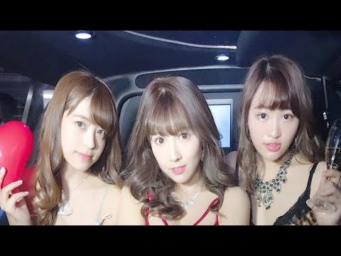 Xxx Mp4 Two Other Japanese XXX Actresses To Join Yua Mikami For The K Pop Group Honey Popcorn 3gp Sex