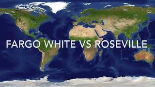 Fargo+White+vs+Roseville%2C+Mn+game+4++2+17+18
