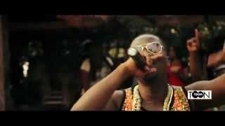 Obibini Ft. Bisa Kdei-Ma Story (Official Video)
