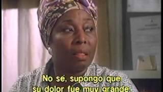 El Corazón de Jonathan -  Subtitulado en español
