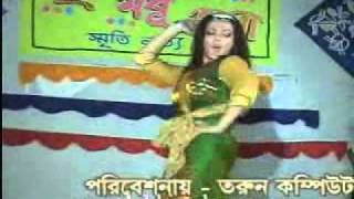 Munni Badnaam-Sriti-Natore-bd-binodon.com.flv