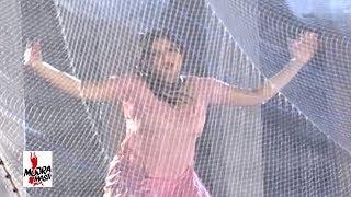 MEHAK JAN MUJRA - KIN MIN LAYI - PAKISTANI MUJRA DANCE