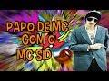 Download Lagu Papo de Mc - Sid (Nacional - projetos 2017) #3