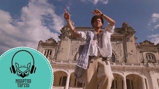 Noaptea Târziu - Rapperu' Ilie la mare | Official Video