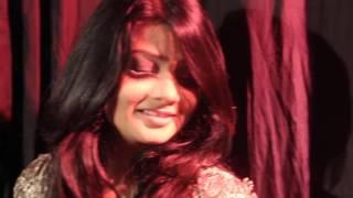 Mon Bari By Sumon Khan ¦¦  Bangla new song 2016   -  saiful Hd