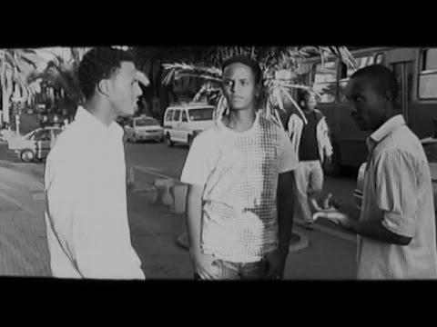 Eritrea Robel Michael Monalisa Official Music Video New Eritrean Music 2015
