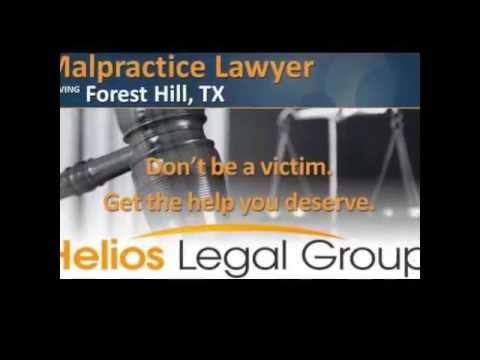 Baltimore Asbestos Mesothelioma Lawyers 2016Vj