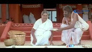 Vanathai Pola Movie Comedy 3