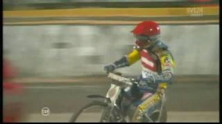 Speedway Italian Grand Prix 2009 - TERENZANO - FINAL