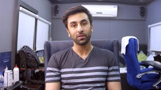 Ranbir Kapoor about the Tamil Actor who has blown his mind - BW