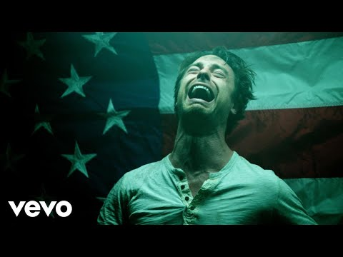 Xxx Mp4 Five Finger Death Punch Gone Away Official Video 3gp Sex