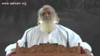 Om Om Om Prabhu Om Om Om ( Peaceful Omkar Kirtan ) | Sant Shri Asaramji Bapu