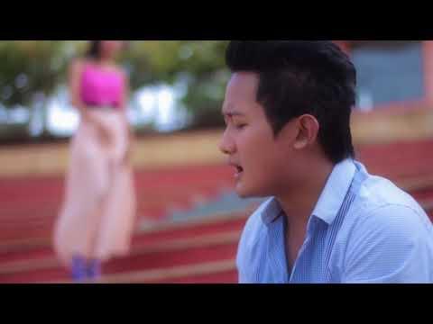Xxx Mp4 Kennedy Vaiphei Ka Lung D Official Music Video 3gp Sex