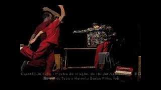 Festival de Dança do Recife - 24.10