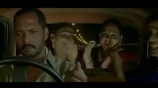 Nana patekar comedy scenes 2015