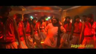 Airtel presents Amader Golpo Title Song-[BDmusic24.com]