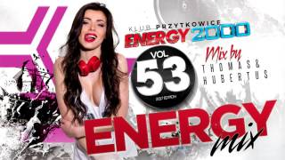 Energy Mix vol 53/2017 pres Thomas Hubertus | Energy 2000 Przytkowice