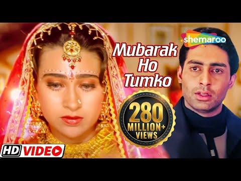 Xxx Mp4 Mubarak Ho Tumko Ye Shaadi Haan Maine Bhi Pyaar Kiya Akshay Kumar Karishma Kapoor Filmigaane 3gp Sex