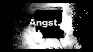 Angst Movie - Utah footage