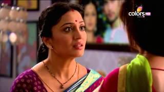 Madhubala   20th May 2013   Full Episode HD