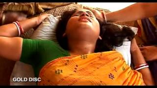 Bangla Lokgeeti | Maayer Mato Naaire Apon | Bengali Sad Song
