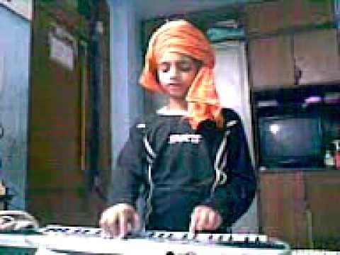 Xxx Mp4 Desi Punjabi Munda 3gp 3gp Sex