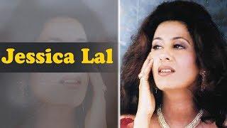 Jessica Lal Murder Case