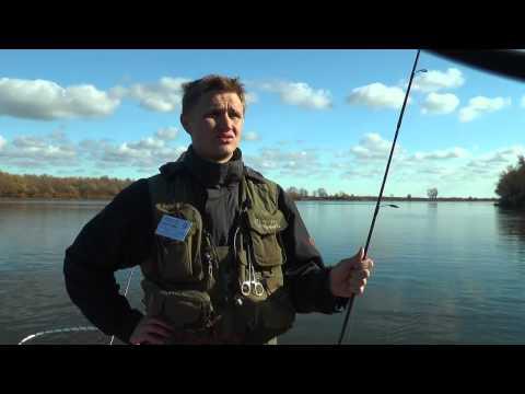 рыболовные шестых