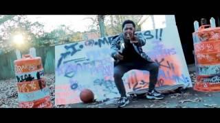 iLoveMemphis - Ballin' (Official Video) (Dir. by @OKiTsDawson)
