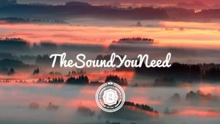 Panama - Jungle (Motez Remix)