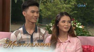 Magpakailanman: Our Viral Love, the Lance Fernandez and Ella Layar story (full interview)