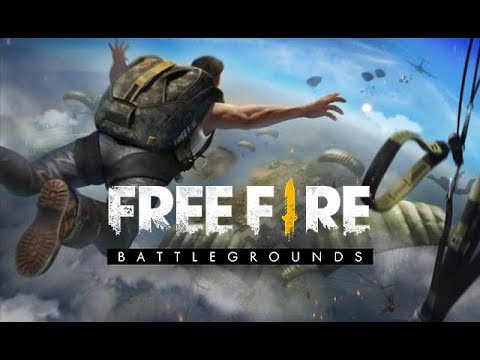 Xxx Mp4 Free Fire Battlegrounds I WON Android Gameplay 3gp Sex