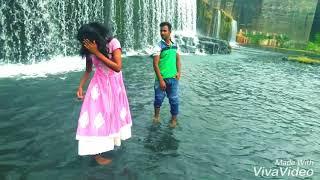 Gajal Gajal Gopi & Lily