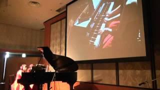 THE有頂天ホテルMainTitle ピアノ連弾