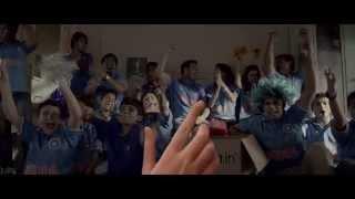 #AurDikhao - The Latest Amazon.in Ad (2015)