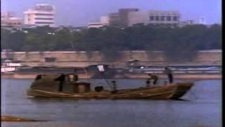 Civilizações Perdidas - China Parte 3
