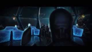 Halo 4: Forerunners The Animated Movie