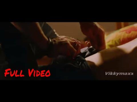 Xxx Mp4 Jacqueline Fernandez Hot Scene Full HD 1080p 3gp Sex