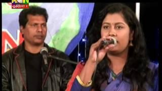 Mon Vasaia Dilo Singer Hasi Rubaiat