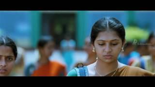 Kadhal vanthum sollamal[HD]-Sundharapandiyan