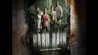 Left 4 Dead 2 Soundtrack - Hard Rain Start