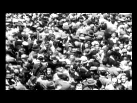 Frank Skinner on George Formby (2011 Documentary)